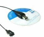 Datový kabel USB LG  8110 / S5200 - DK-30G