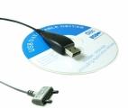 Datový kabel USB Sony Ericsson DCU-60