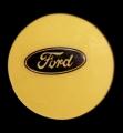 Dekorace na mobil - Ford