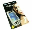 Dotykové pero pro LG KU990 Viewty - bílé