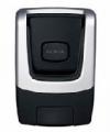Držák do auta CR-34 pro Nokia 6101 / 6103