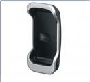 Držák do auta CR-45 k HF sadě CK-7W pro Nokia 6681