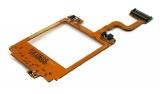 Flex kabel Samsung E600