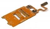 Flex kabel Samsung E720