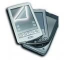 Folie pro LCD Samsung I8910 Omnia