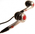 Hands free  LG KG800  STEREO  LUX  EXTRA