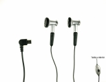 Hands free Moorola V3 / L6 / L7 / MPX200  -  STEREO  -  LUX