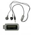 Hands free STEREO Siemens HHB - 750 Bluetooth