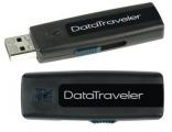 Kingston USB DataTraveler 100 -2GB