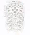 Klávesnice Motorola V180