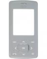 Kryt LG KG800 bílý originál