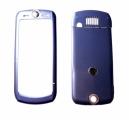 Kryt Motorola L6 - modrý