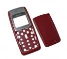 Kryt Nokia 1110 červený originál