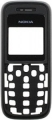 Kryt Nokia 1208 černý originál