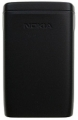 Kryt Nokia 2660 kryt baterie černý