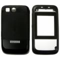 Kryt Nokia 5200 černý originál