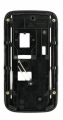 Kryt Nokia 5300 slide černý originál