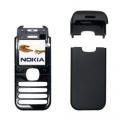 Kryt Nokia 6030 černý originál