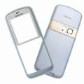 Kryt Nokia 6070 světle modrý originál