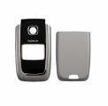 Kryt Nokia 6101 černý originál