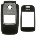 Kryt Nokia 6103 černý originál