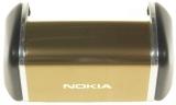 Kryt Nokia 6125 kryt antény zlatý