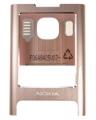 Kryt Nokia 6500classic růžový originál
