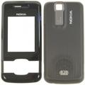 Kryt Nokia 7100slide černý originál