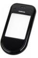 Kryt Nokia 7373 černý originál