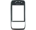 Kryt Nokia E66 šedý originál
