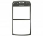 Kryt Nokia E71 černý originál