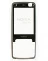 Kryt Nokia N77 graphit originál