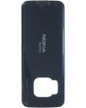Kryt Nokia N78 kryt baterie modrý