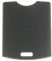 Kryt Nokia N80 kryt baterie patina