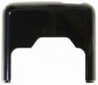 Kryt Nokia N82 kryt antény černý