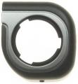 Kryt Nokia N93 kryt kloubu černý