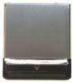Kryt Samsung F480 kryt baterie černý