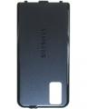 Kryt Samsung F490 kryt baterie bronzový