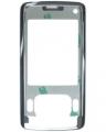 Kryt Samsung G800 originál