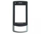 Kryt Samsung S7350 stříbrný originál