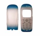 Kryt Siemens A60/C60 - modro-bílý