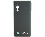 Kryt Sony-Ericsson G705 kryt baterie černý