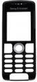Kryt Sony-Ericsson K510i černý originál