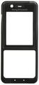 Kryt Sony-Ericsson K530i černý originál
