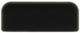 Kryt Sony-Ericsson K530i kryt antény černý