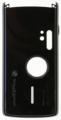 Kryt Sony-Ericsson K850i černo/zelený originál