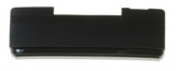 Kryt Sony-Ericsson K850i kryt baterie černý