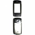 Kryt Sony-Ericsson P900 OEM