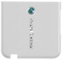 Kryt Sony-Ericsson S500i kryt antény bílý