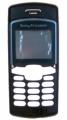 Kryt Sony-Ericsson T230 černý originál